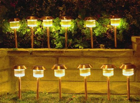 brightest solar lights on the market best brightest led solar path lights within brighte 22017