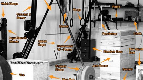 transform your garage into a home lifehacker australia