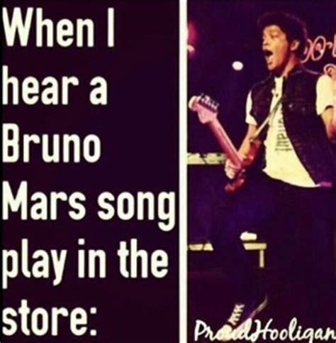 bruno mars saturday night mp3 download bruno mars quotes quotesgram