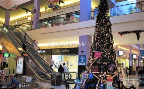 Is In The Airstylecom Shopping Guide by Shopping Malls In The Costa Blanca South Costa Blanca