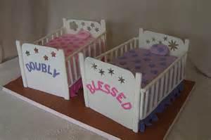 dorel asia srl crib model wm2614 christine brown