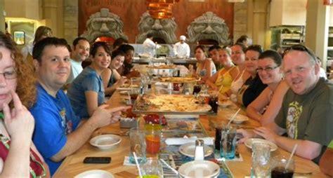 boun giorno via napoli! touringplans.com blog