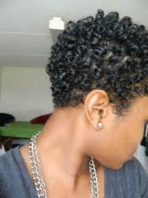 s curl hair styles for blackwomen stunning short hairstlyes for the ladies having black