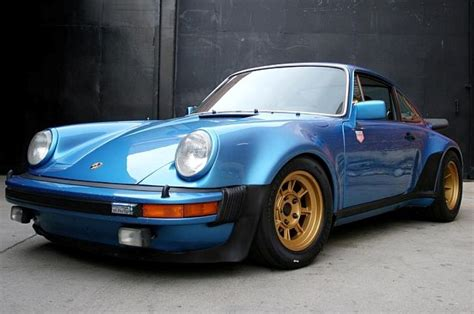 magnus walker porsche turbo magnus walker 911 turbo wide body cool wheels 911