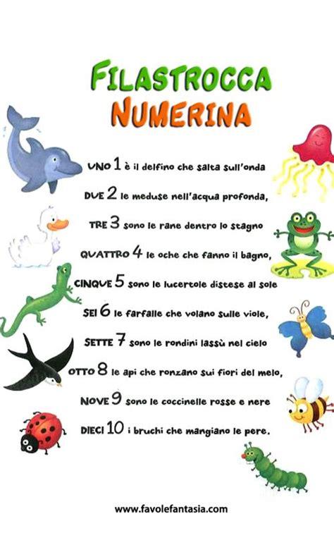 memory testo italiano 28 images mammamag 242 lab il