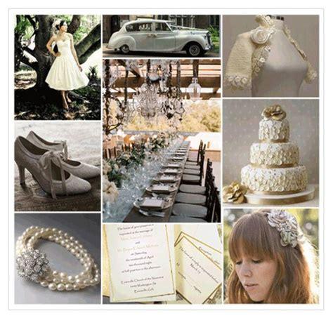 vintage fall diamonds 1930 s theme inspiration board weddingbee photo gallery