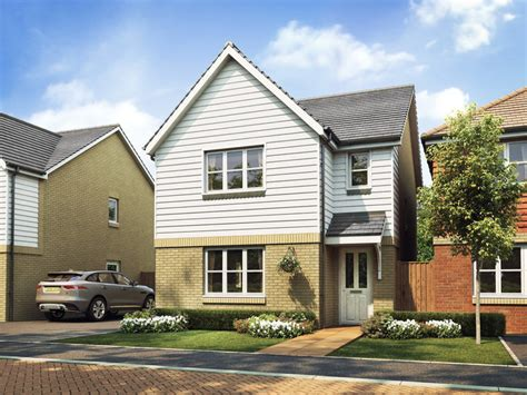 houses to buy in maidstone houses for sale in maidstone kent me17 4pl orchard grove