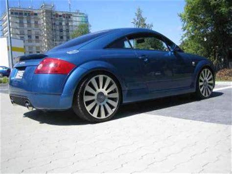 Audi Tt 8n Winterreifen by Audi Tt 8n A8 Like 19 Quot Felgen Winterreifen Zu Verkaufen