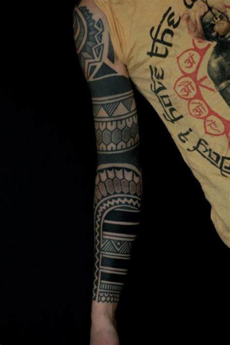 fuck you tattoos yeah blackwork tattoos