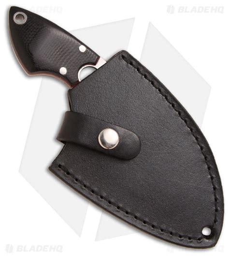 boker plus sanyougo boker plus sanyougo fixed blade knife 3 375 quot satin