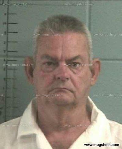 Pickens County Ga Arrest Records Eugene Padgett Mugshot Eugene Padgett Arrest Pickens County Ga