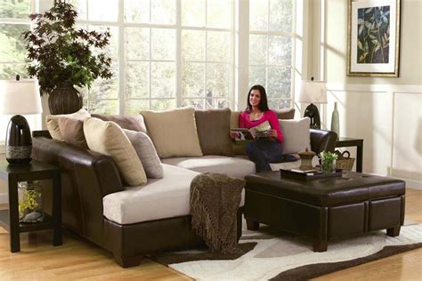 logan sectional sofa set signature design by furniture