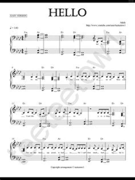 SCARICARE MUSICA NAPOLETANA GRATIS - Bigwhitecloudrecs