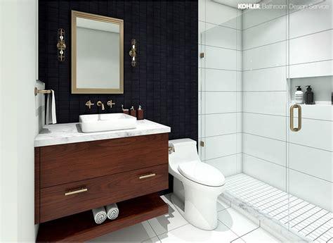 lovely washroom design morrison6