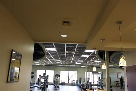 Drywall And Ceiling Contractors by Swientek Construction Co Inc San Antonio Proview