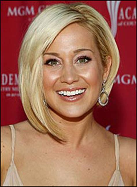 medium haircuts one side longer than the other mmm glaw blog top 10 best hairstyles with bangs for