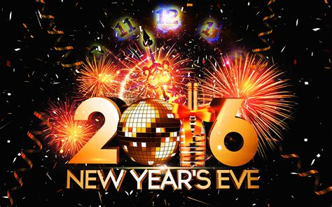 2016 new year eve wallpapers hd wallpapers id 16551
