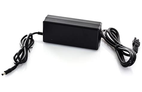 lithium ion battery charger 48v lithium ion battery charger dillenger
