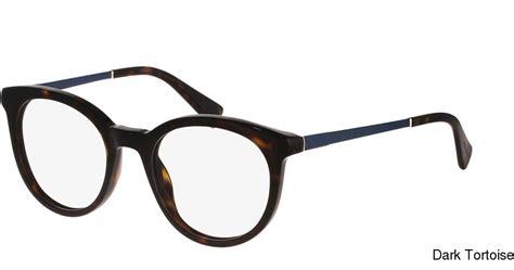 buy cole haan ch5002 frame prescription eyeglasses