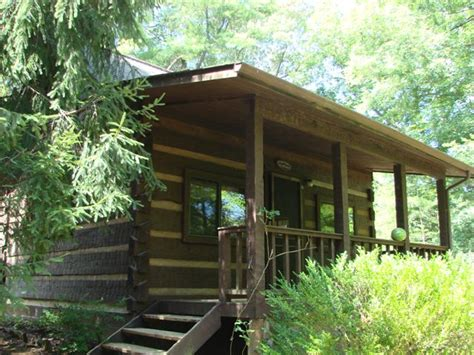 Log Cabins For Sale In Western Nc by Page Not Found Trulia S