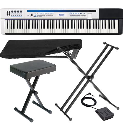 casio px 5s casio privia px 5s pro digital stage piano 88 key weighted