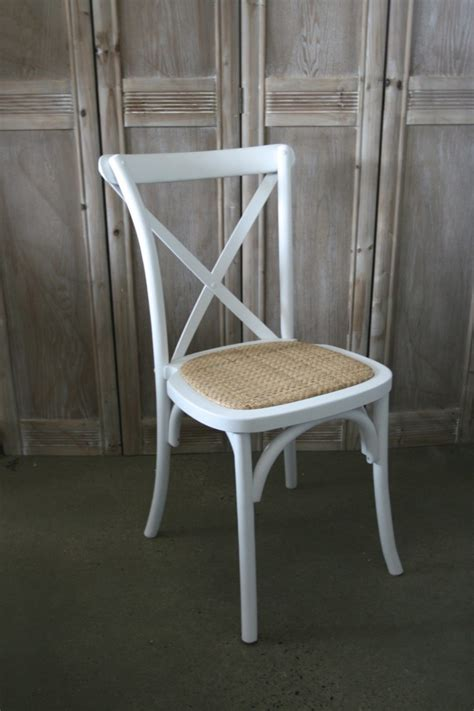 White Wicker Dining Chairs White Wicker Dining Room Chairs Furniture Dining Room White Braid Rattan Rattan Dining Best