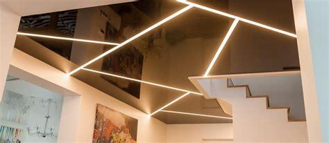 comment faire un plafond tendu les plafonds tendus www plafond tendu fr