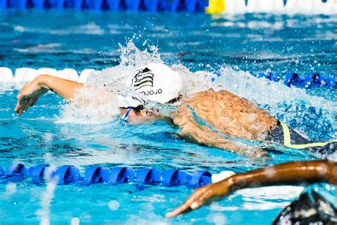 kiphuth of yale a swimming dynasty books kromowidjojo ties 50 free world record for europe at duel