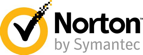 Anti Virus norton antivirus free