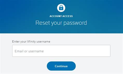 reset anz online password bypass xfinity wifi username and password in 2 minutes