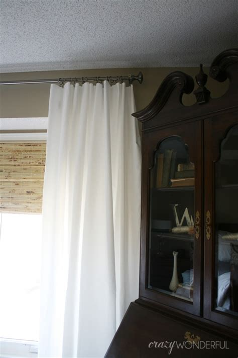 extra long curtains cheap 17 best images about curtains on pinterest cindy