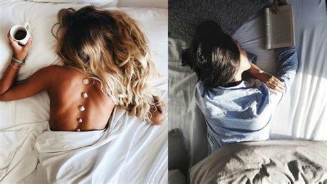 imagenes groseras en la cama selfies que debes tomarte en la cama youtube