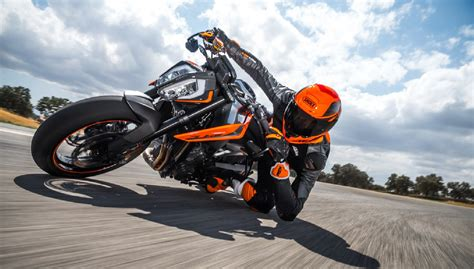 Duke Search 2019 Ktm 790 Duke Look