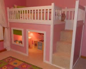 Diy Toddler Bed Easy From Outstanding To Easy 20 Diy Toddler Beds