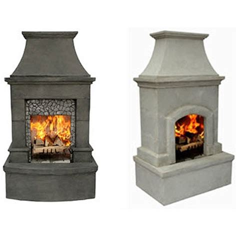 gas outdoor fireplace burners fireplaces