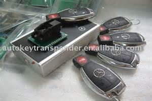 Mercedes Key Programmer Key Programmer Ir Smart Key Programmer For Mercedes