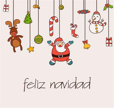 imagenes de navidad para watsap gratis tarjetas de navidad tarjetas navide 241 as para felicitar las