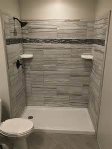 home depot bathroom tile ideas 17 best images about bathroom on ceramics