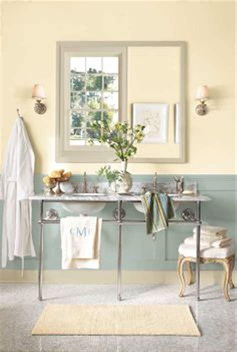 Antique White Kitchen Ideas Beautiful Bathrooms On Pinterest Tubs Luxury Bathrooms