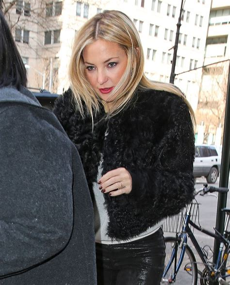 Lepaparazzi News Update Marries In New York by Kate Hudson S Two Days Of Steeze And Not Getting Married
