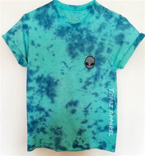 cosimia tie dye shirt