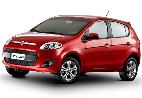 What Is The Cheapest Car To Buy Brand New by Fiat Cars Price In Pakistan Fiat World Test Drive