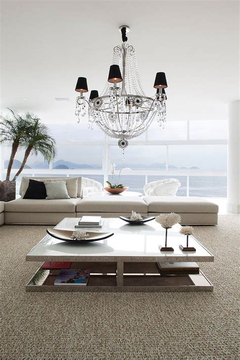 Küche Modern Design 1985 by 136 Best Interior Dining Rooms Images On