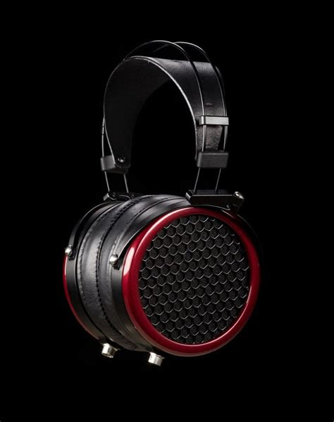 best headphone in the world the world s best headphones period cnet