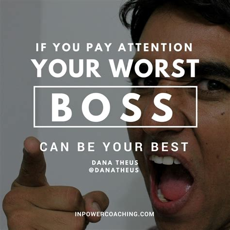 5 leadership lessons from the worst bosses i ve ever had