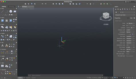 Autodesk Autocad 2017 Version Mac Os X Ko autodesk autocad 2018 1 for mac macos