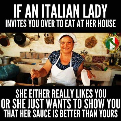 Funny Italian Memes - 17 best funny italian quotes on pinterest italian family