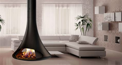 camino bioetanolo riscalda camino bioetanolo riscalda decorare la tua casa