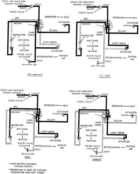 bmw k1300s wiring diagram wiring diagram kawasaki