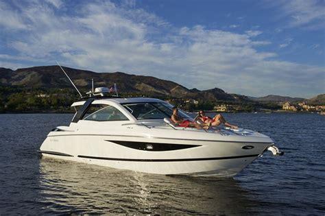 cobalt boats instagram 13 best cobalts images on pinterest cobalt boats and boat